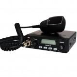 Statie radio CB TTi TCB-550HP