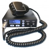 Statie radio CB TTi TCB-660