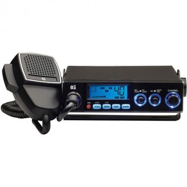 Statie radio CB TTi TCB-770