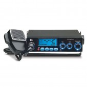 Review statie radio CB TTi TCB-771