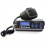Statie radio CB TTi TCB-771