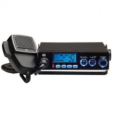 Statie radio CB TTi TCB-775