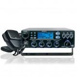 Statie radio CB TTi TCB-880H
