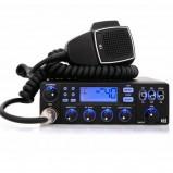 Statie radio CB TTi TCB-880