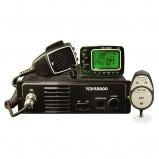 Statie radio CB TTi TCB-R2000