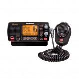 Statie radio Maritima Cobra MR F80 B
