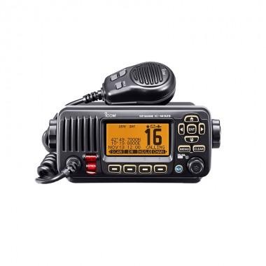 Statie radio Maritima Icom IC - M323G