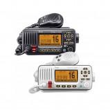 Statie radio Maritima Icom IC-M23