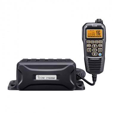 Statie radio Maritima Icom IC - M 400BB