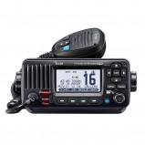 Statie radio Maritima Icom IC - M 423G