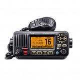 Statie radio Maritima Icom IC-M423