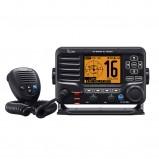 Statie radio maritima Icom IC-M506 Euro