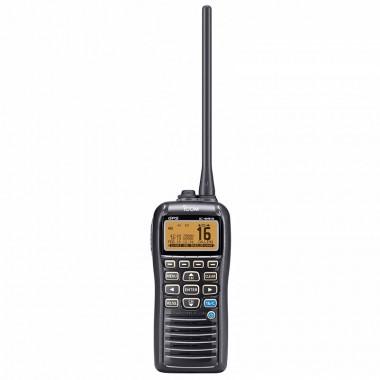 Statie radio Maritima Icom IC-M91D