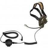 Casca cu microfon Midland Bow M-Tactical K