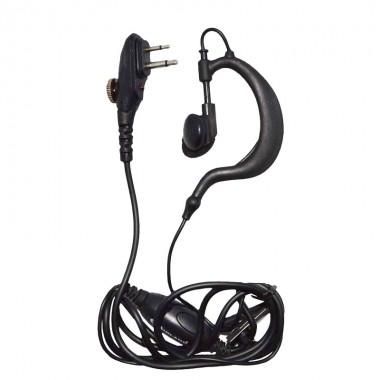 Casca cu microfon Midland MA27-M