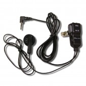 Casca cu microfon Midland MA28-G5