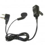 Casca cu microfon Midland MA28-L