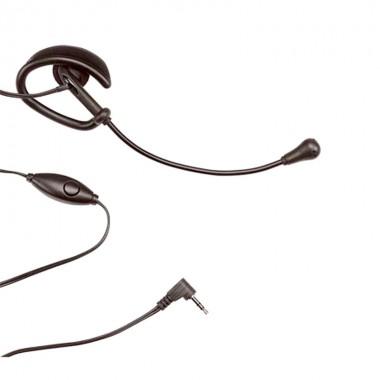 Casca cu microfon Midland MA30-G5