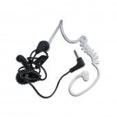 Casca cu microfon Midland MA31-LM