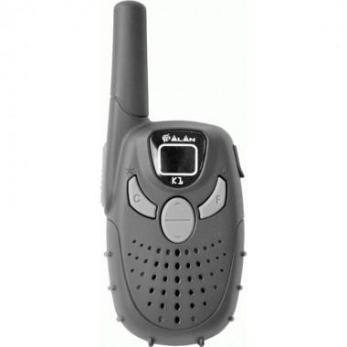Statie radio PMR Alan K1