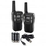 Statie radio PMR Cobra MT 245 VP EU