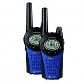 Statie radio PMR Cobra MT 975 VP EU