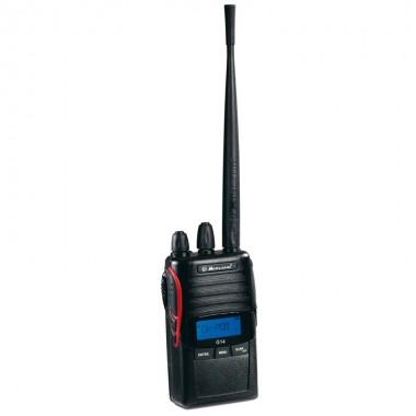 Statie radio PMR Midland G14