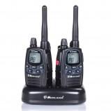 Statie radio PMR Midland G7 Pro