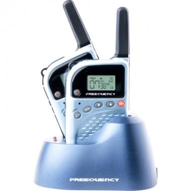 Statie radio PMR TTi 505 TX