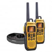 Statie radio PMR Uniden 1189-2CK
