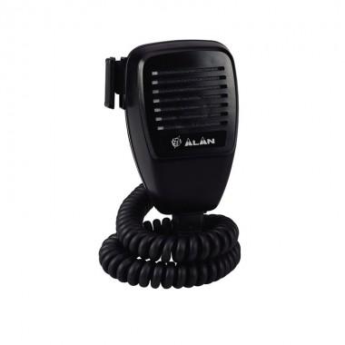 Microfon Alan MK06/35