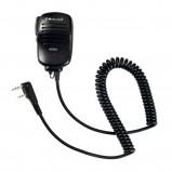 Microfon Midland MA22-K