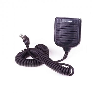 Microfon Midland SMK05/25