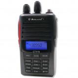 Statie radio Profesionala Midland CT410