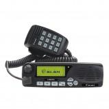 Statie radio Profesionala Alan HM135 / HM435