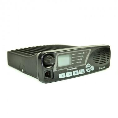 Statie radio Profesionala Alan HM135S / HM435S