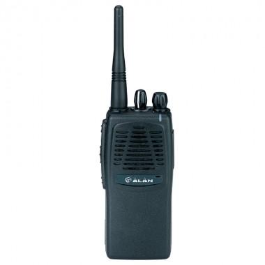 Statie radio Profesionala Alan HP106 / HP406