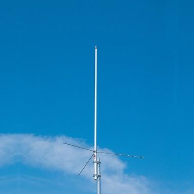 Antena radio Midland X30 VHF/UHF