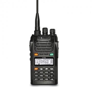 Statie radio Profesionala Midland CT790