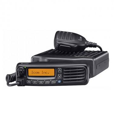 Statie radio profesionala Icom IC-F5062 D / IC-F6062 D