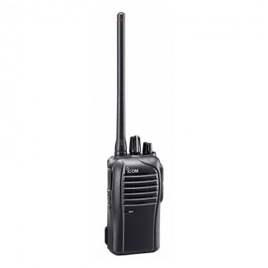 Statie radio profesionala Icom IC - F3102D / IC - F4102D