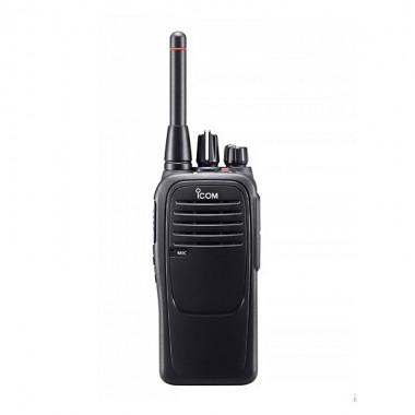 Statie radio profesionala Icom IC - F29SR