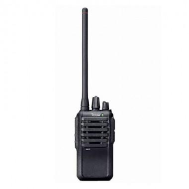 Statie radio profesionala Icom IC - F3002 / IC - F4002
