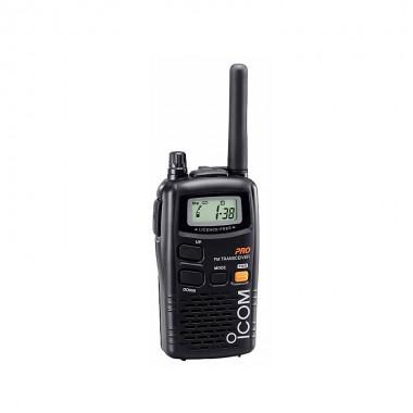 Statie radio profesionala Icom IC - F4088 E