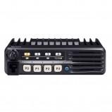 Statie radio profesionala Icom IC - F5012 / IC - F6012