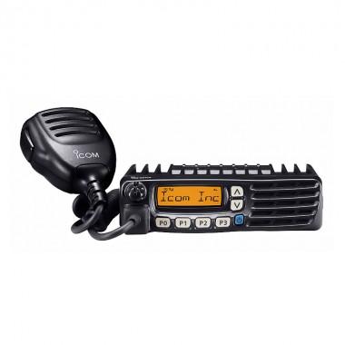 Statie radio profesionala Icom IC - F5022 / IC - F6022