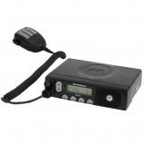 Statie radio Profesionala Motorola CM160