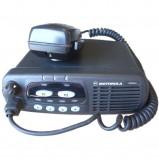 Statie radio Profesionala Motorola GM340