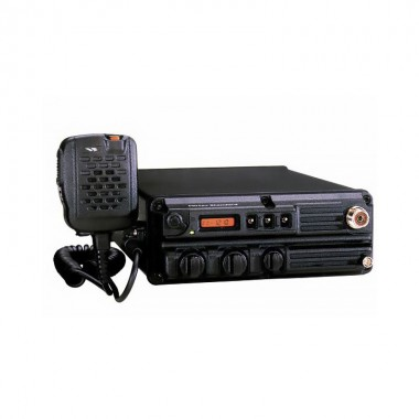 Statie radio profesionala mobila Vertex VX-210