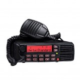 Statie radio profesionala mobila Vertex VX-1400